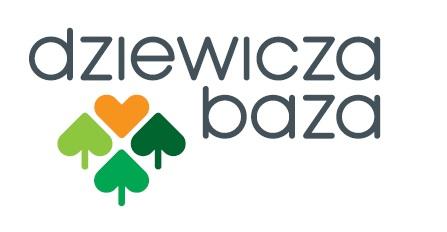 Dziewicza Baza