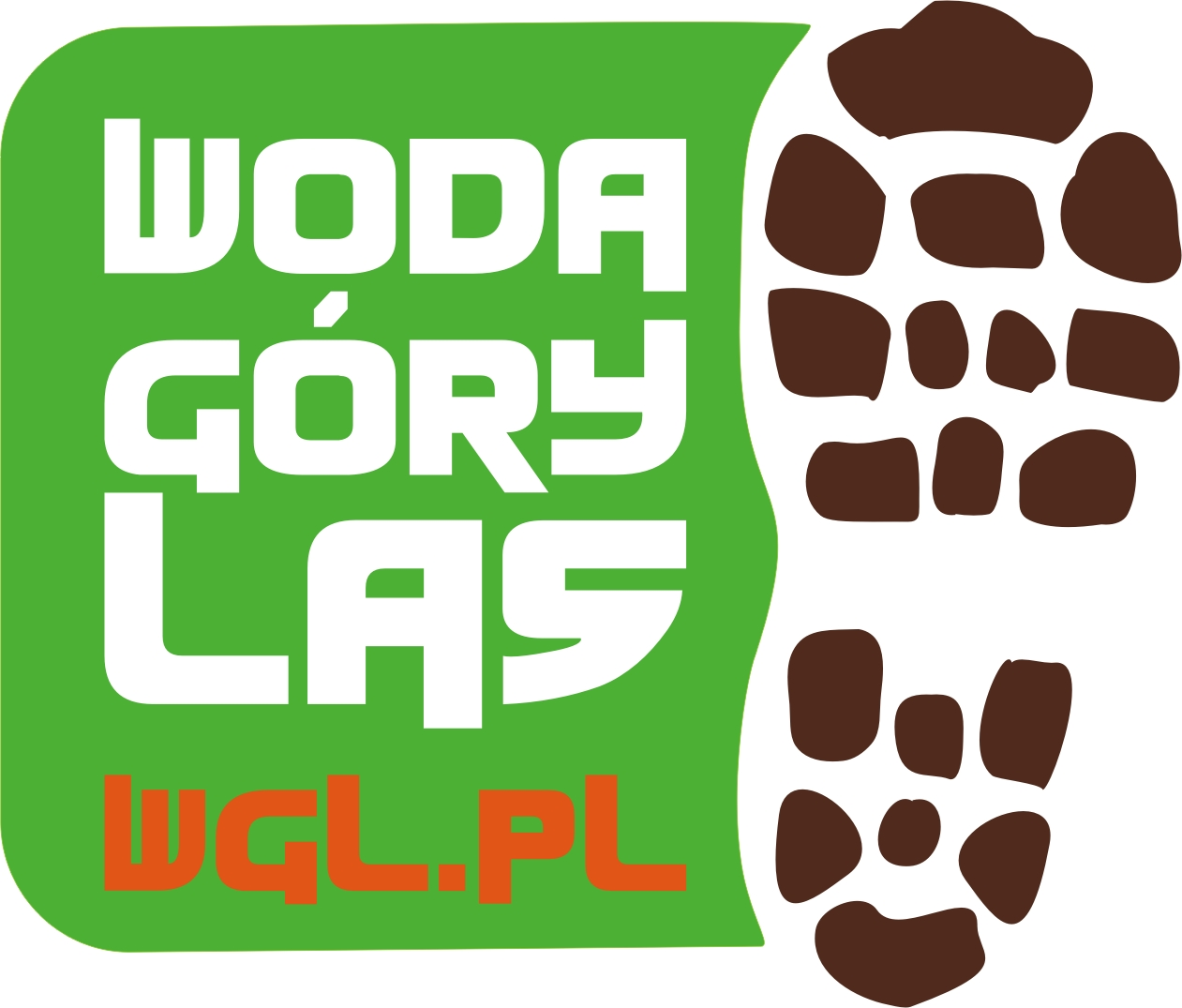WGL_LOGO new