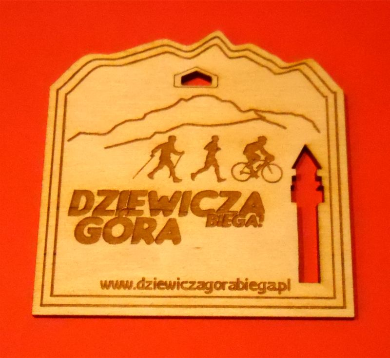 DGB_medal_sznurek