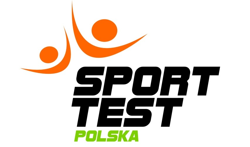 logo_biale_testsport