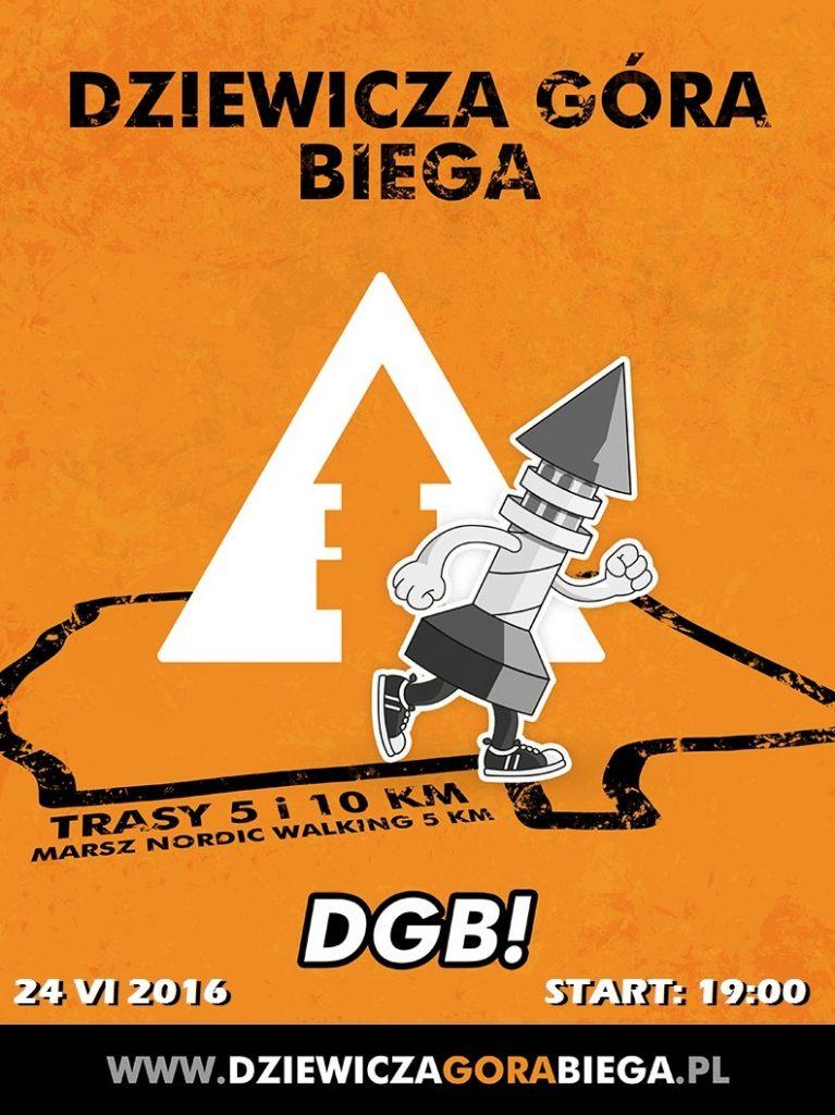 DGB 240616