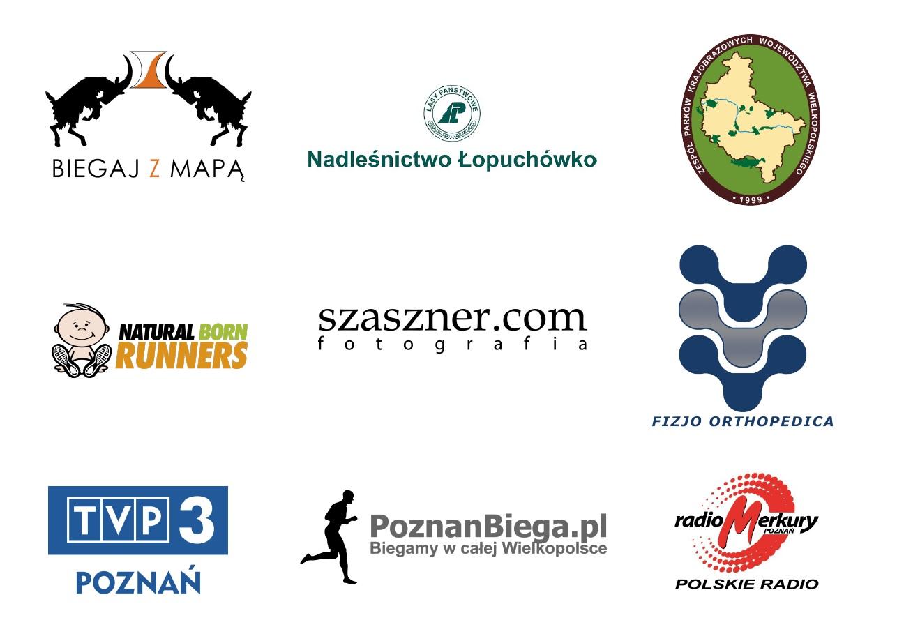 sponsorzydgb